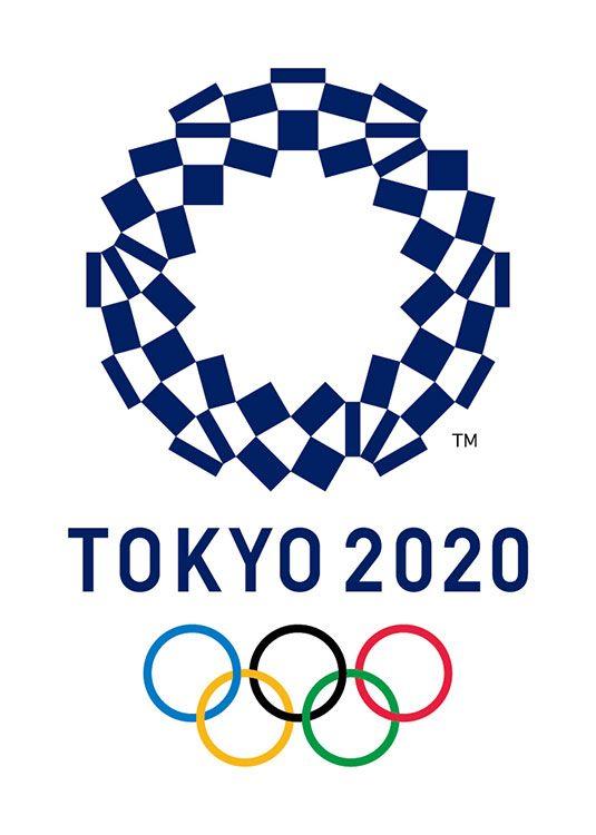 TOKYO – SAPPORO 2020